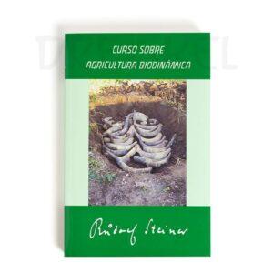 Libro Curso sobre agricultura biodinamica