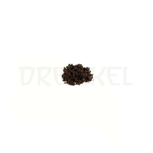 Preparado biodinámico de Milenrama 502 de 2 gramos