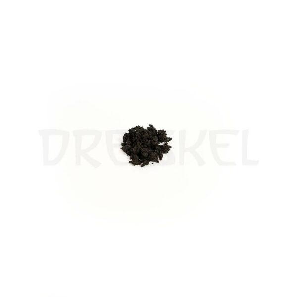 Preparado biodinámico de Ortiga 504 de 2 gramos