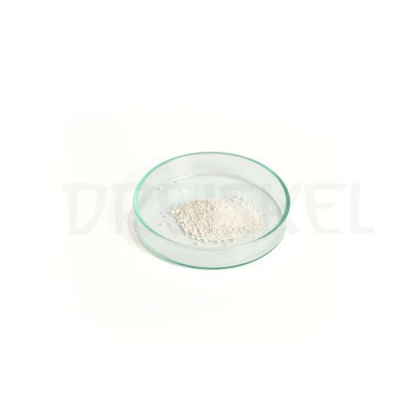 Preparado biodinámico de Silice 501